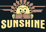 Sunshine Kitchens & Cabinets